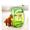 277523-Kids-Pop-Up-Laundry-Hamper-Cheeky-Monkey