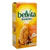 278108-Belvita-Breakfast-Honey-and-Nuts-300g