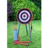 322130-Giant-Archery-Set1