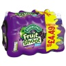 278682-Robinsons-Fruit-Shoot-Apple-Blackcurrant-12x200ml
