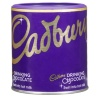 279320-cadbury-drinking-chocolate-175g