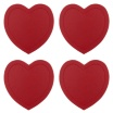 279713-4-pack-Heart-Shaped-Coasters-4