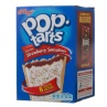280776-Kelloggs-Pop-Tarts-Strawberry--8x50g