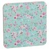 282579-4-pk-coasters-place-setting-floral-21