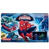 282930-Ultimate-Spider-Man-Racing-Track