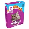 283524-Whiskas-Cat-Complete-Dry-with-Tuna
