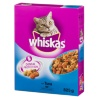 283524-Whiskas-with-Tuna-825g1