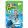 284395-huggies-little-swimmers-cp-size-3-4