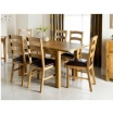 284490-Wiltshire-7-Piece-Oak-Dining-Set