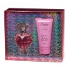 285121-Stunning-by-Katie-Price-100ml-Set