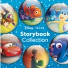 285289-STORYBOOK-COLLECTIONS-PIXAR-Edit1