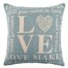 313593-Lacey-Cenille-Love-Cushion-duckegg