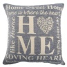 313593-Lacey-Cenille-Love-Cushion-ice-blue