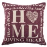 313593-Lacey-Cenille-Love-Cushion-plum