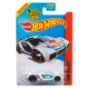 286079-Hot-Wheels-single-HW-Race