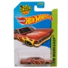 286079-Hot-Wheels-single-HW-Workshop