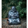 307135-Laughing-Buddha-with-Solar-Light---Stone-Effect1