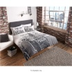 296799 287653 New-York-City-Scene-Double-Duvet-Set