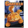 287739-Garfield-the-Movie