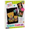 288384-Sequin-Craft-Kit-bears1