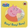 288573-peppa-pig-mini-board-book-busy-busy-busy