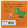 288573-peppa-pig-mini-board-book-creepy-cobwebs-reverse