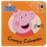 288573-peppa-pig-mini-board-book-creepy-cobwebs