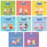 288573-peppa-pig-mini-board-book-group.jpg