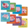 288573-peppa-pig-mini-board-book-out-and-about-main