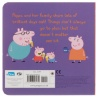 288573-peppa-pig-mini-board-book-out-and-about-reverse
