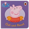 288573-peppa-pig-mini-board-book-out-and-about