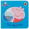 288573-peppa-pig-mini-board-book-the-best-pet