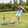 322233-soccer-swing-action