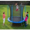 288762-8ft-Trampoline-and-Enclosure
