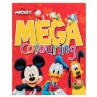 288788-Mega-Licensed-Colour-Book-disney-mickey-and-friends1
