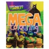 288788-Mega-Licensed-Colour-Book-teenage-mutant-ninja-turtles1