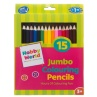 289350-15-Jumbo-Colouring-Pencils