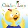 289400-Chicken-Little-9781784454265