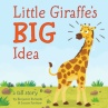 289400-Little-Giraffes-Big-Idea-9781787002302