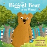 289400-biggest-bear-in-the-world-story-book