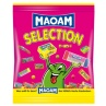 289405-MAOAM-Selection-Bag-680g