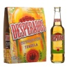 289507-Desperados-3x330ml-main1