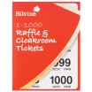289523-Raffle-and-Cloakroom-Tickets