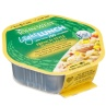 289849-john-west-light-lunch-french-style-tuna-salad-220g