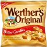 290117-Werthers-Butter-Candies