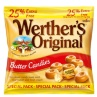 290117-Werthers-Original-137