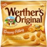 290119-Werthers-Creamy-Filling
