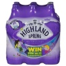 290289-Higlands-Still-Spring-Water-6x750ml-21