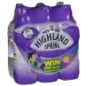 290289-Higlands-Still-Spring-Water-6x750ml1