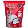 291117-Silica-Crystals-Cat-Litter-3_8-litres